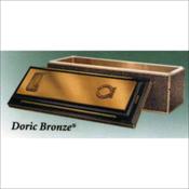 Doric Bronze