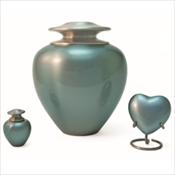 Satori Ocean Urns