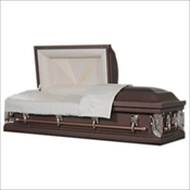 Essex Bronze - $2595