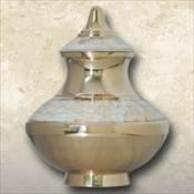Urns (starting at $40.00)