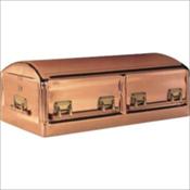 10 Gauge Solid Copper