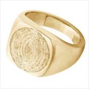 Signet Ring (Large)
