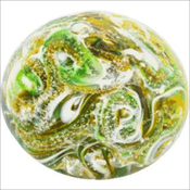 Eternal Ash Collection - Paperweight