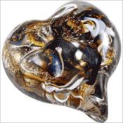 Eternal Ash Collection - Heart