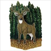 Majestic Deer