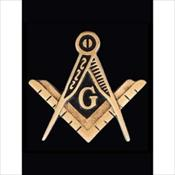 General Personalization Emblems