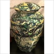 Bogati - Camouflage