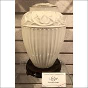 Lenox Porcelan