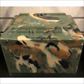 Marbleite (Camouflage)