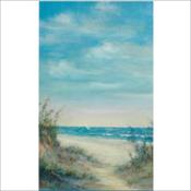 Beach Scene (20PC)
