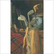 Golf Clubs (769)