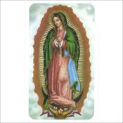 Guadalupe (3171)