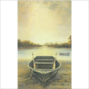 Rowboat (1162PC)