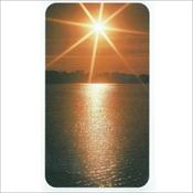 Sunset (3118)