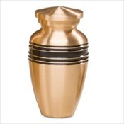 Bronze Grecian