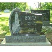 Boltz