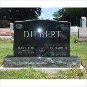 Diebert