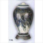 Celest Porcelain Adult