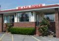 Plaza Diner