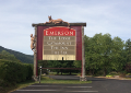 Emerson Resort & Spa