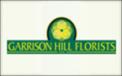 Garrison Hill Florists