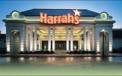 Harrah's Casino and Hotel