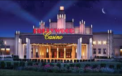 Hollywood Casino and Hotel Joliet