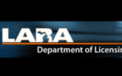 Michigan Dept. of Licensing & Regulatory Affairs - Prepaid Funeral Contract Regulation