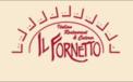 Il Fornetto