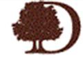 Doubletree by HiltonHotel
