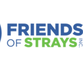 Friends of Strays, Inc.