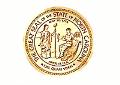 North Carolina Board of Funeral Service