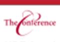 The International Conference of Funeral Service Examining Boards