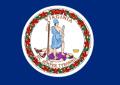 Virginia Board of Funeral Directors and Embalmers