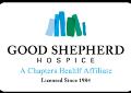 Good Shepherd Hospice