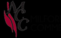 Milford Commercial Club