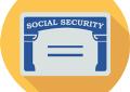 Social Security Online