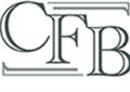 California Cemetery and Funeral Bureau