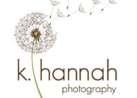 K. Hannah Photography