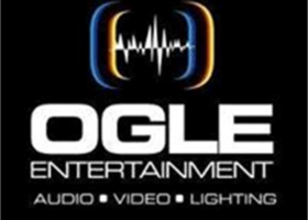 Ogle Entertainment