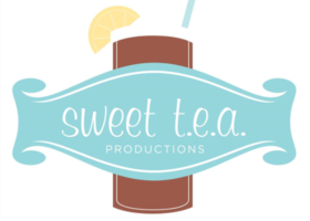 Sweet Tea Productions