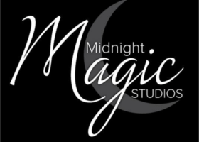 Midnight Magic Studios