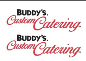 Buddy's Custom Catering