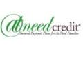 At Need Credit