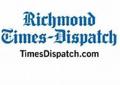 Richmond Times - Dispatch