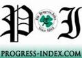 Progress Index