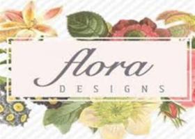 Flora Designs