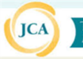 Jewish Council for the Aging of Greater Washington