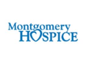 Montgomery Hospice