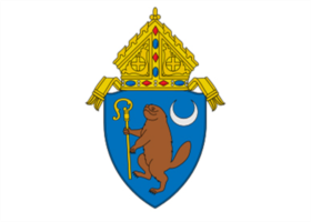 Roman Catholic Diocese of Albany